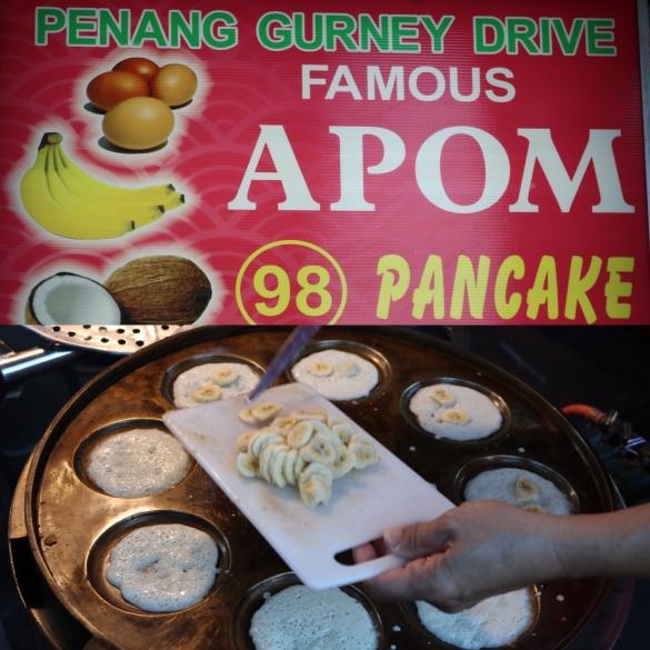 Apom Pancake_Stall 98