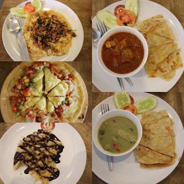 Guu Fusion Roti & Tea_Chiang Mai