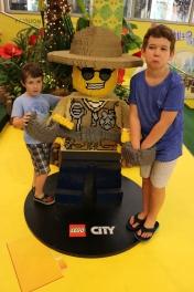 Pavillon_Lego