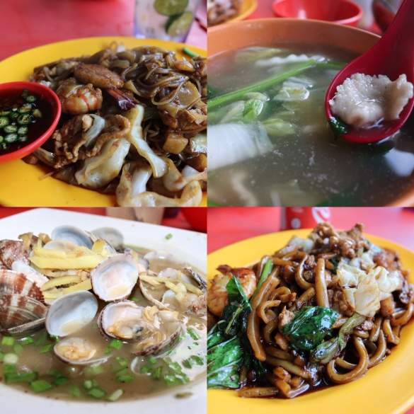 Restoran Win Heng Seng_1