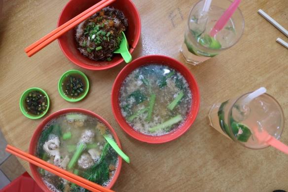 Restoran Win Heng Seng_2