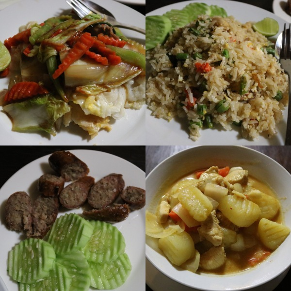 Sikhoun Muang Restaurant_Luang Prabang_Laos