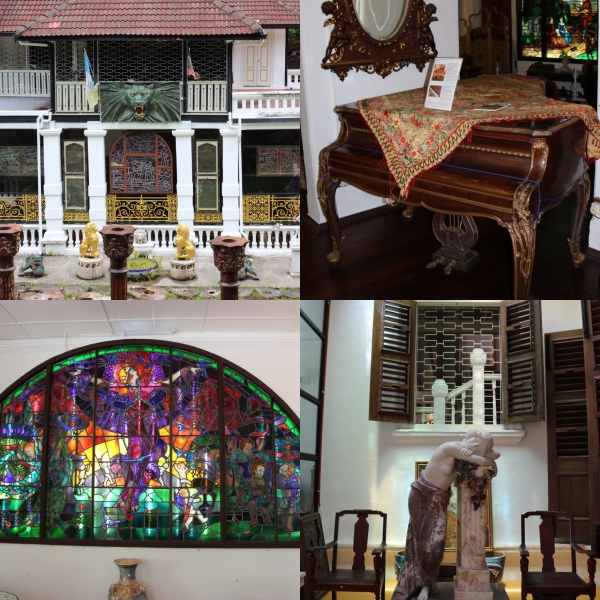 Colonial Museum_1