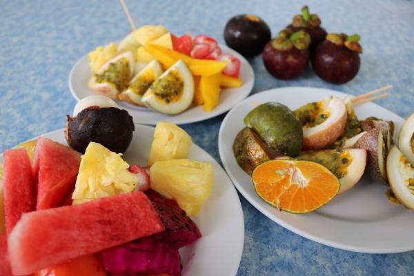 Fruit Farm_3