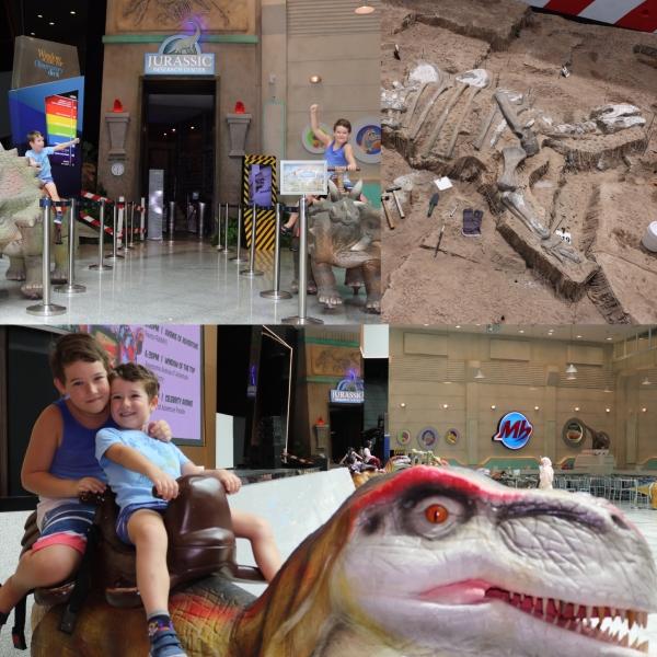 Jurassic Research Centre_1