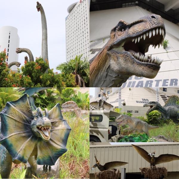 Jurassic Research Centre_2