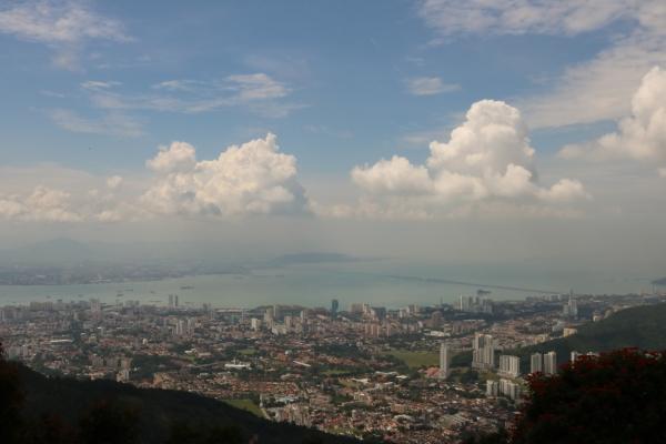 Penang Hill_2