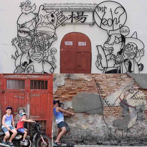 Street Art_2