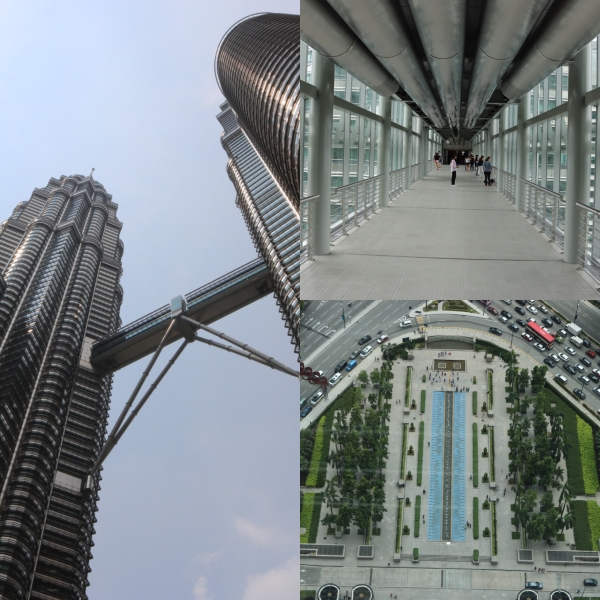 Twin Towers_1