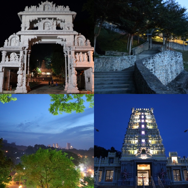 Waterfall Hill Temple_1