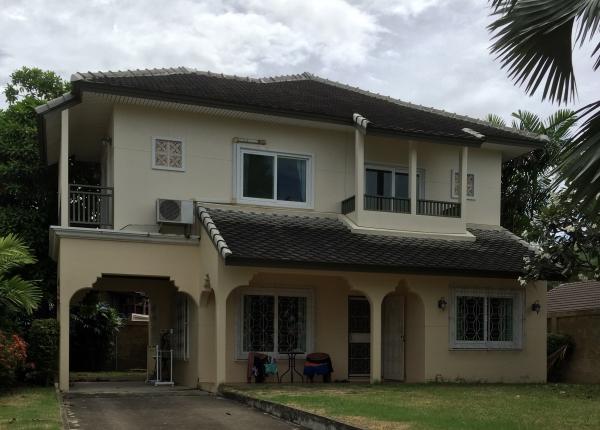 hua-hin_airbnb-house.jpg