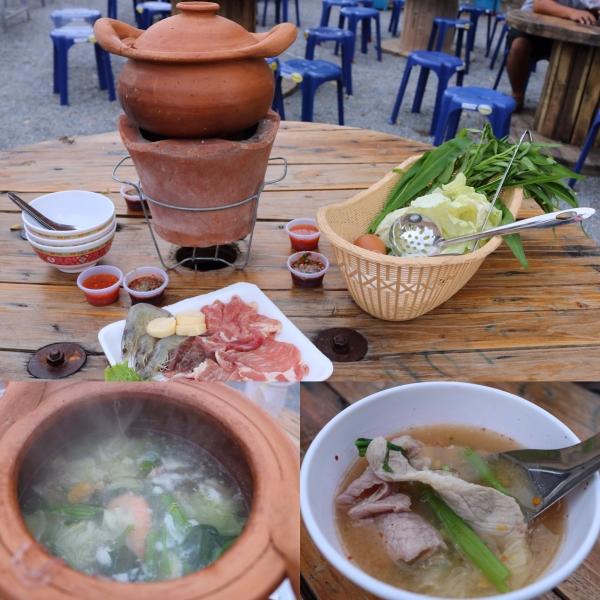 Hua Hin_Tamarind Markets_Chim Chum