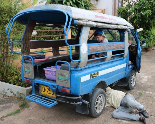 surat-thani_luek-our-tuk-tuk-driver.jpg