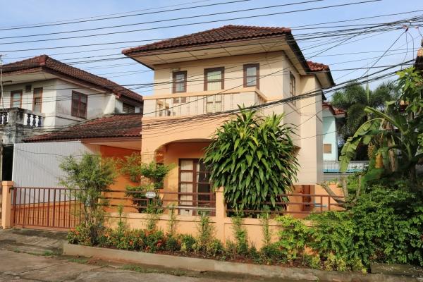 Surat Thani_Phupa & Fasai Home (PFHome)