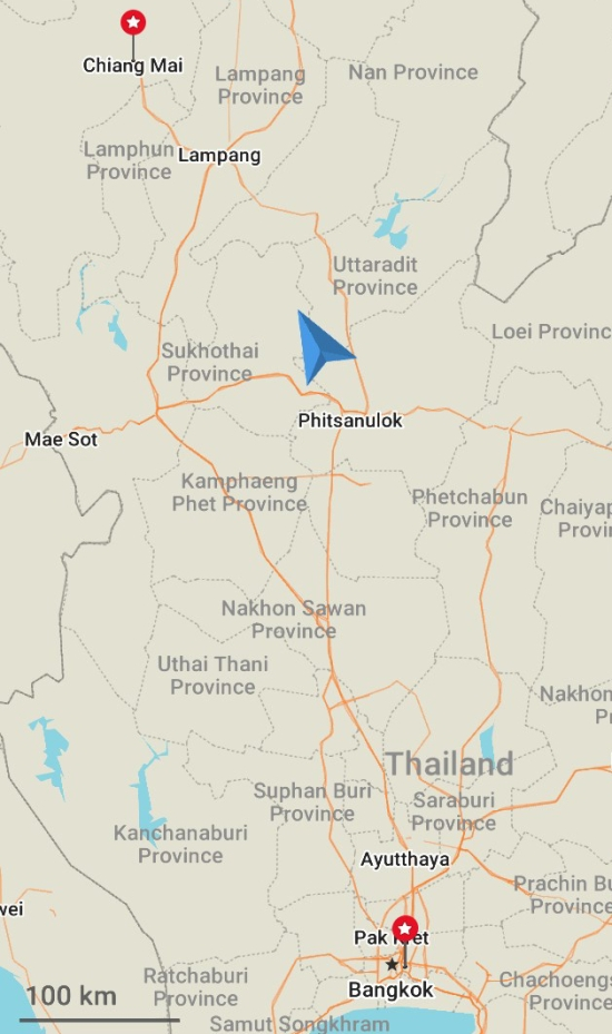 bangkok-to-chiang-mai_location-at-2-30am.jpg