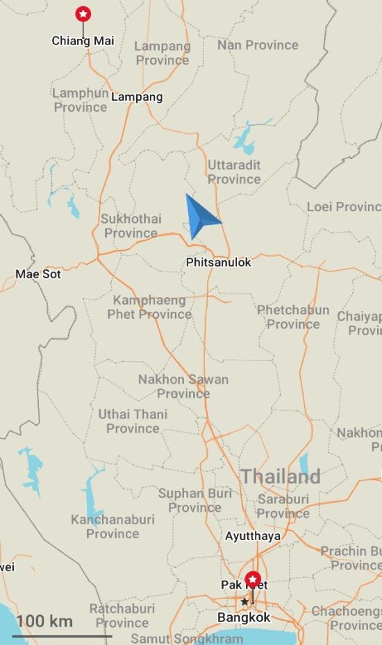 bangkok-to-chiang-mai_location-at-2-30am.jpg