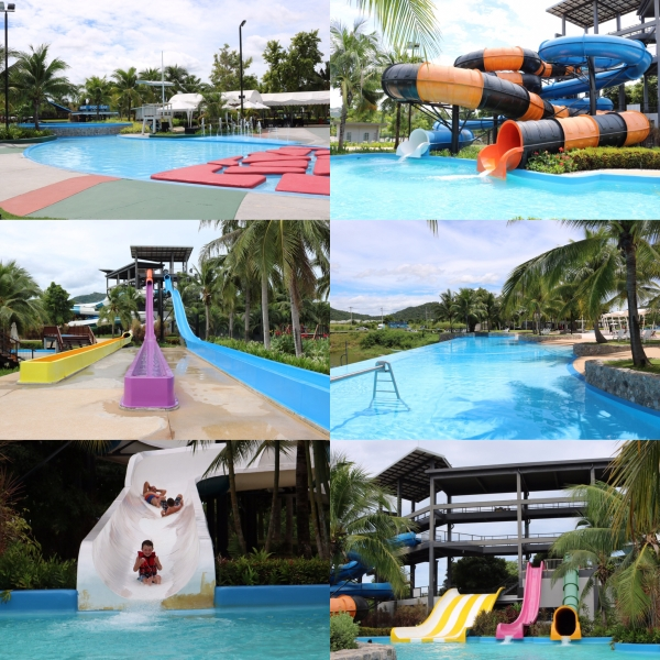 Black Mountain Water Park_Hua HIn