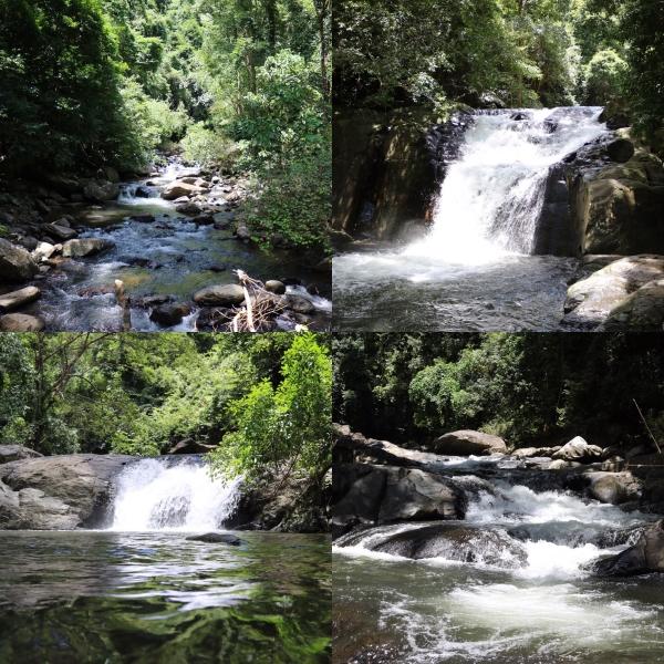 Pa La-U Waterfall_2