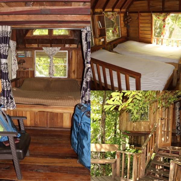 Rabeang Pasak Treehouses_Coconut House_1