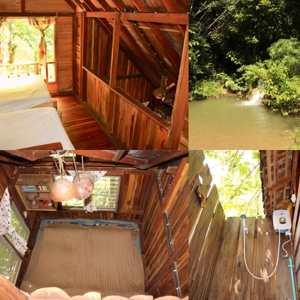 Rabeang Pasak Treehouses_Coconut House_2