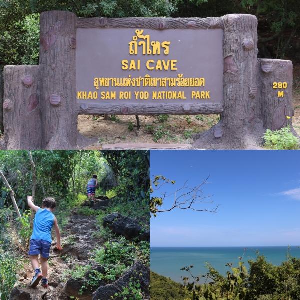 Sai Cave_1