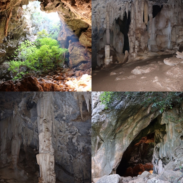 Sai Cave_2