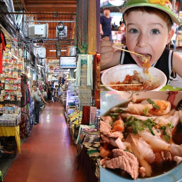Chatuchak Market_Bangkok.jpg