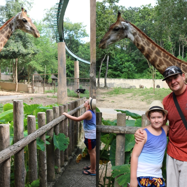 Chiang Mai Zoo_2