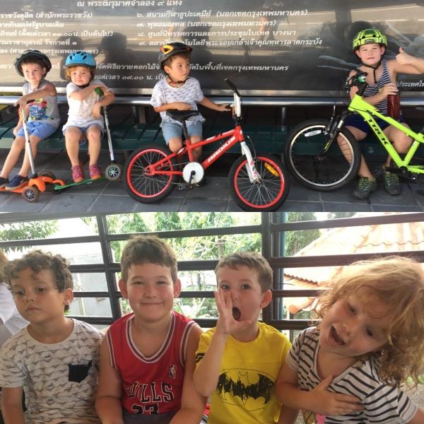Cousins in Bangkok.jpg