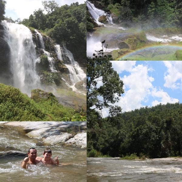 Doi Inthanon National Park_3