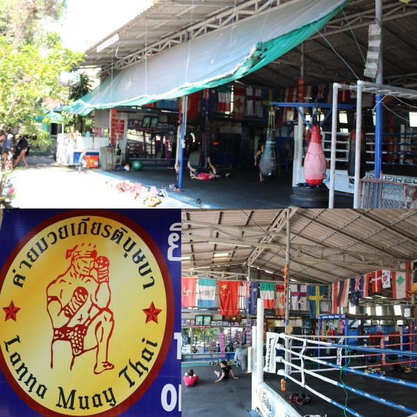 Lanna Muay Thai_1.jpg