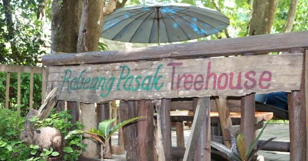 rabeang-pasak-treehouse-resort-chiang-mai_1.jpg