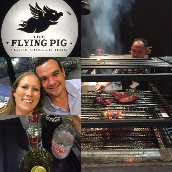 The Flying Pig Chiang Mai_1