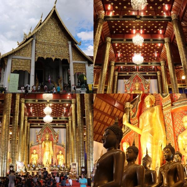 Wat Chedi Luang_1.jpg