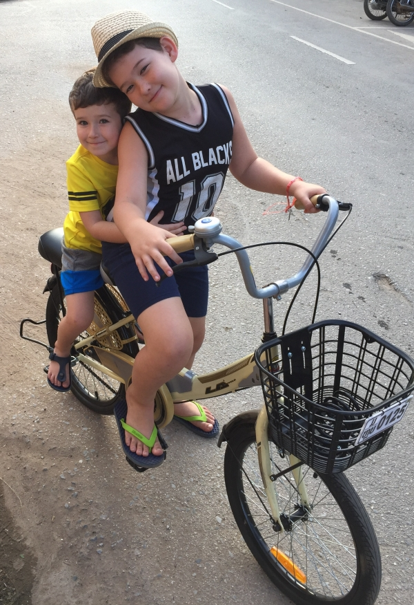 boys-on-a-bike_luang-prabang.jpg