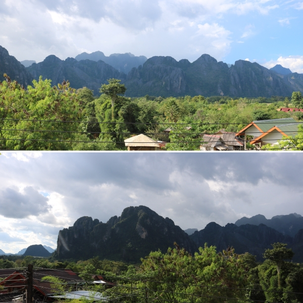 Mountainview Riverside Boutique Hotel_Vang Vieng_Laos_2