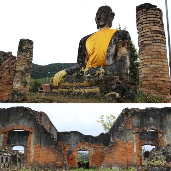 Muang Khoun_Phonsavan_Laos_