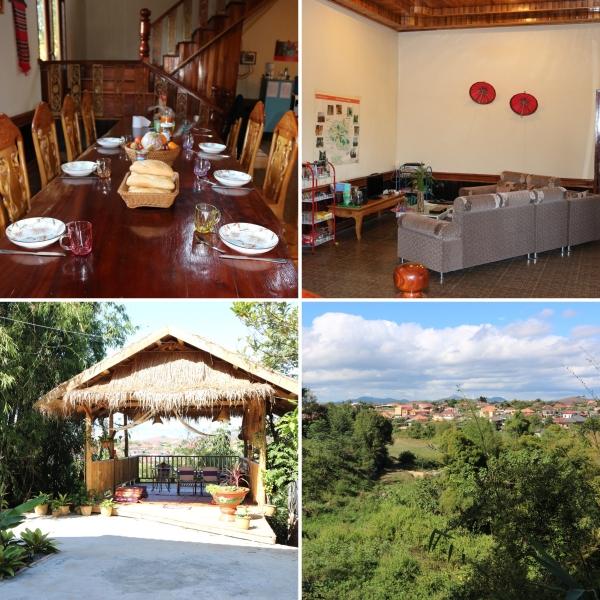 Pukyo Guesthouse_Phonsavan_Laos_3