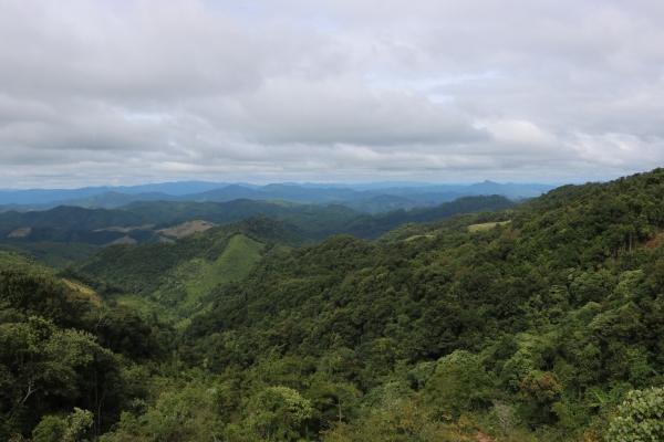 Stunning landscapes between Luang Prabang and Phonsavan_Laos.jpg