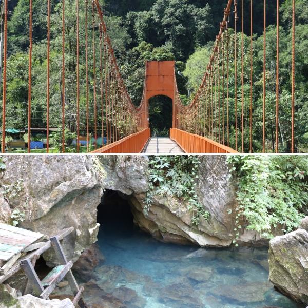 Vang Vieng_Laos_Chang Caves_1