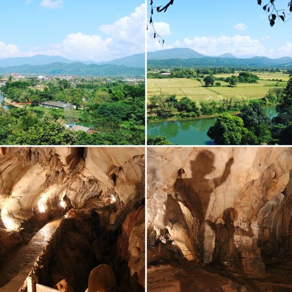 Vang Vieng_Laos_Chang Caves_2
