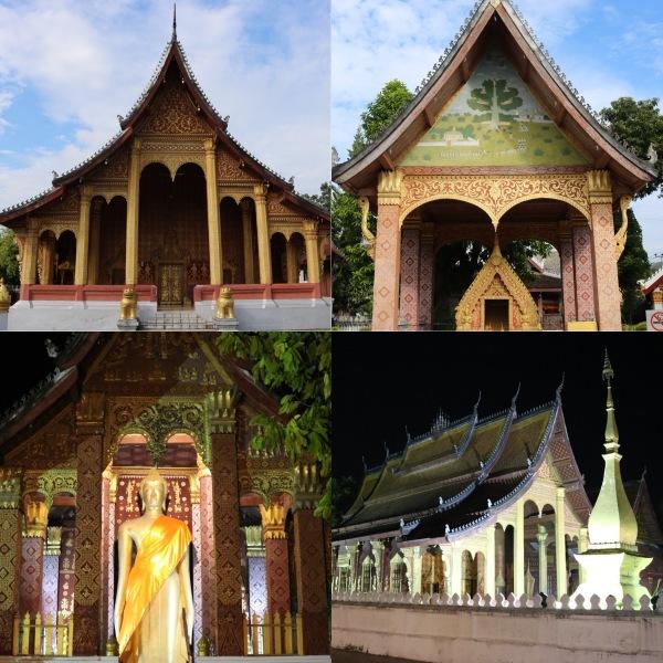 Wat Sensoukharam_Luang Prabang_Laos