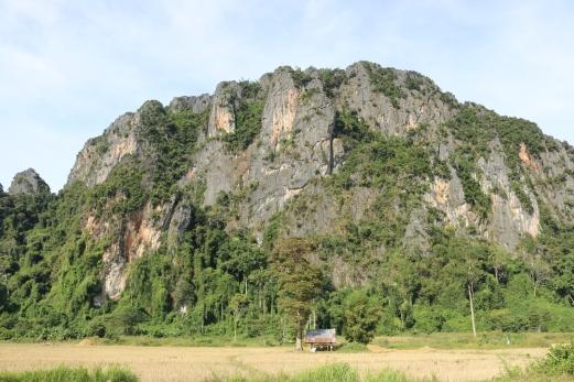 Ban Houay Deua_Laos_1