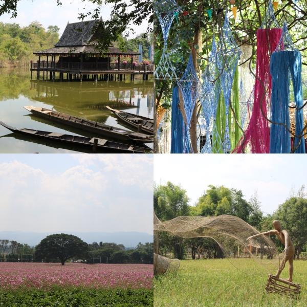 Jim Thompson Farm_Thailand_2