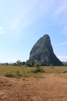 Rural Laos_1