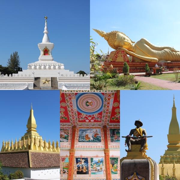 Vientiane_Laos_1