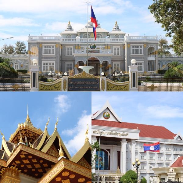 Vientiane_Laos_2
