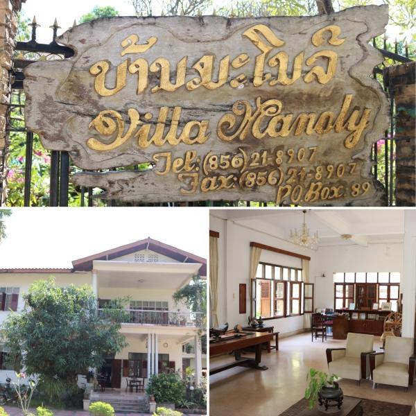 Villa Manoly_Laos_1