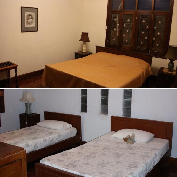 Villa Manoly_Laos_2