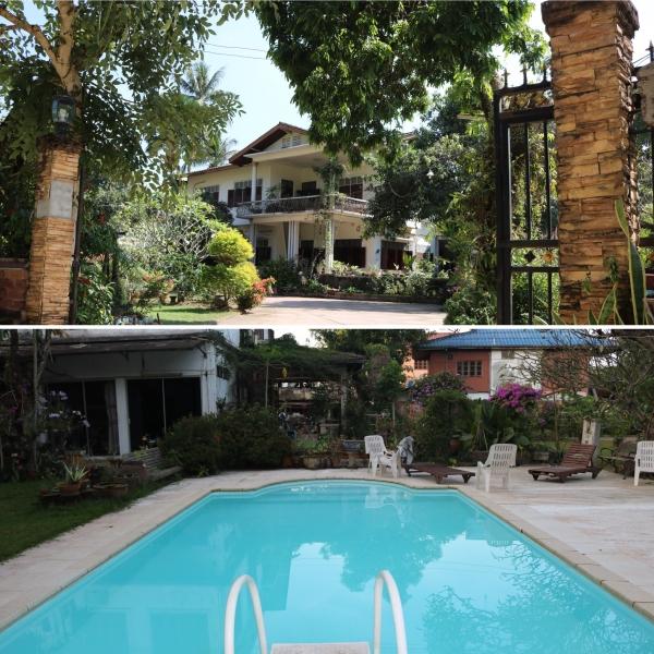 Villa Manoly_Laos_3